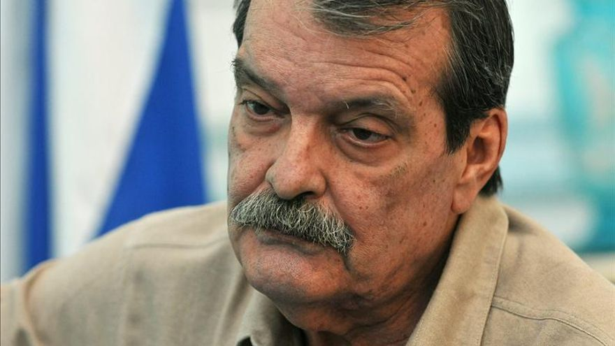 Cuba pide a la UE igualdad, respeto y beneficio mutuo en relaciones con CELAC