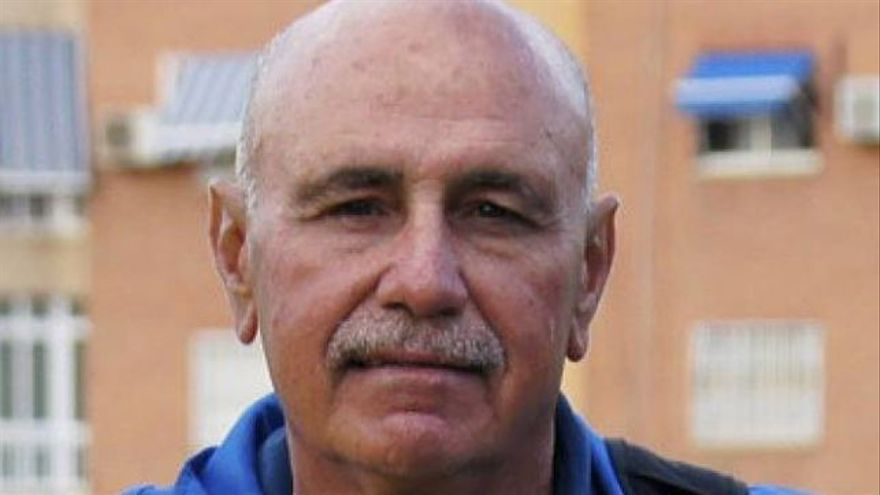Miguel Ángel Millán, exseleccionador nacional de atletismo, condenado a 15 años y medio de cárcel por abusos sexuales