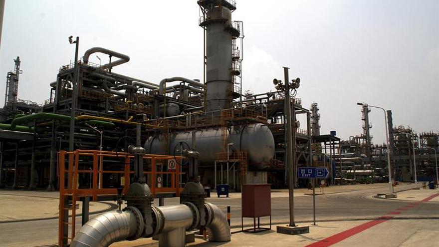 Cepsa gana la compra colectiva de carburante de la OCU con ahorro de 8 céntimos por litro