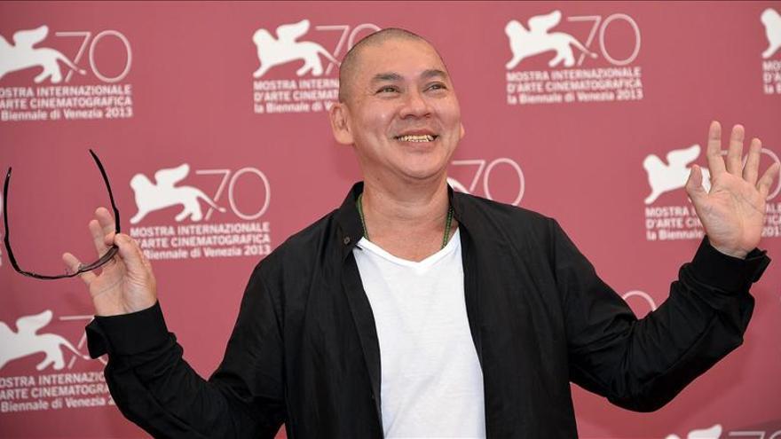 """Óscar chino para Tsai Ming-liang e """"Ilo Ilo"""" del singaporense Anthony Chen"""