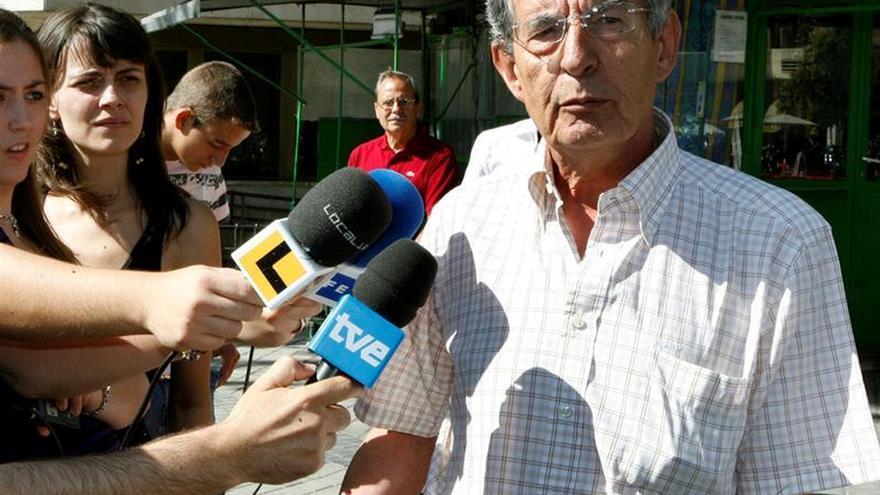 Fiscal considera que acusados en caso Guateque utilizaban tácticas mafiosas