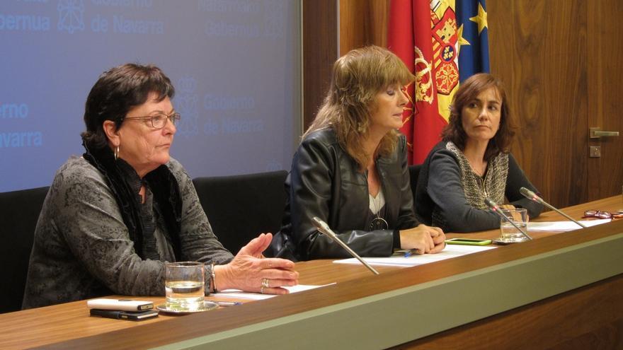 El Gobierno navarro decide que Casa Real no participe en la entrega del Premio Príncipe de Viana de la Cultura 2016