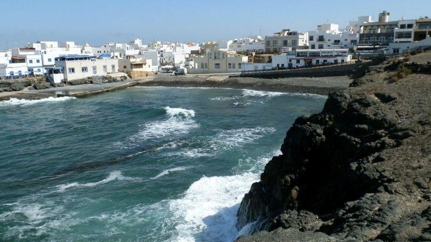 Identificados más de 30 asistentes a una fiesta ilegal en Fuerteventura tras compartir las imágenes en redes sociales