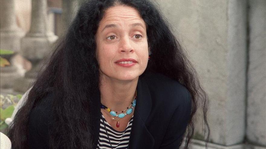 Sonia Braga, primer Premio Platino de Honor del Cine Iberoamericano