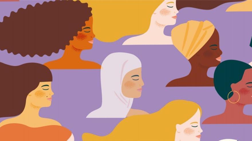 Detalle del informe de la ONG Alianza por la Solidaridad sobre la situación de las mujeres migrantes en Extremadura