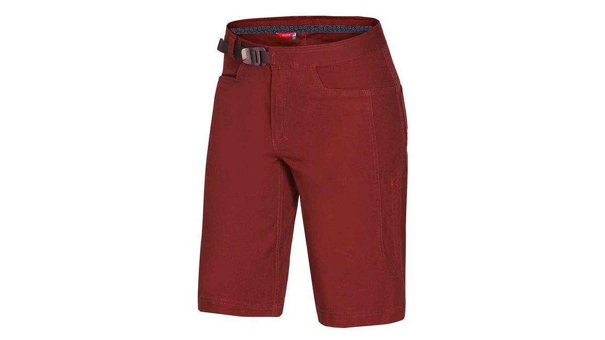 Pantalón Honk Short de Ocun
