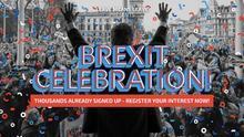 Estudiantes, turistas y residentes: lo que no va a pasar el 1 de febrero tras el Brexit