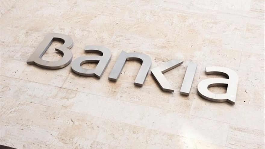 La Audiencia de Asturias confirma por primera vez una demanda colectiva por la OPS de Bankia
