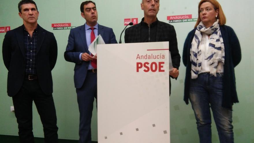 El PSOE propone que los autónomos paguen a la Seguridad Social según sus ingresos netos