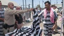 El circo de la crueldad de Joe Arpaio y el declive de la democracia en EEUU
