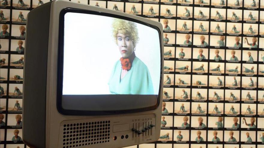 Alemania evoca la radicalidad perturbadora de Fassbinder en su 70 aniversario