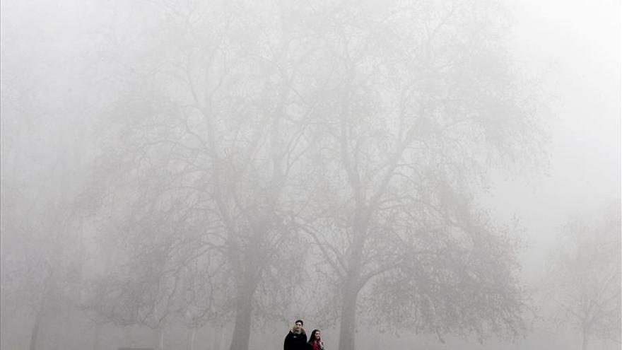 Cuatro busca parejas en crisis para un nuevo programa
