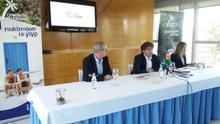 La Generalitat gana la tercera sentencia contra una plataforma de alquiler de apartamentos turísticos por no incluir el número de registro