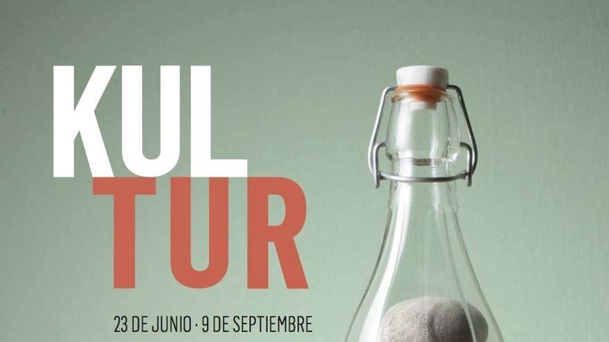Kultur consolida su formato de programación a lo largo de todo el verano