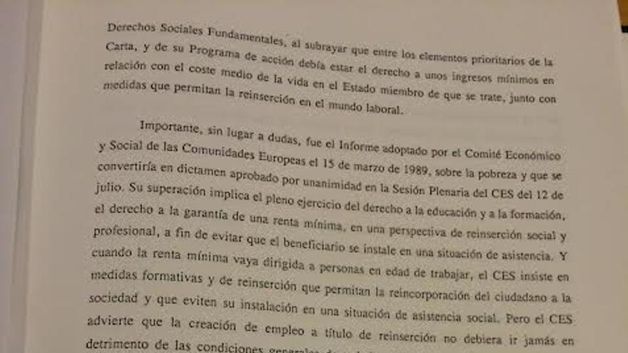 Página 219 de la tesis del director del IEF.