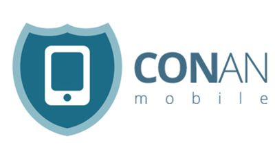 CONAN Mobile - Premio
