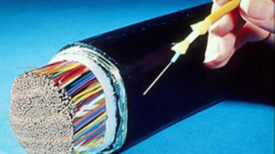 Los padres de la fibra óptica, Premio Nobel de Física