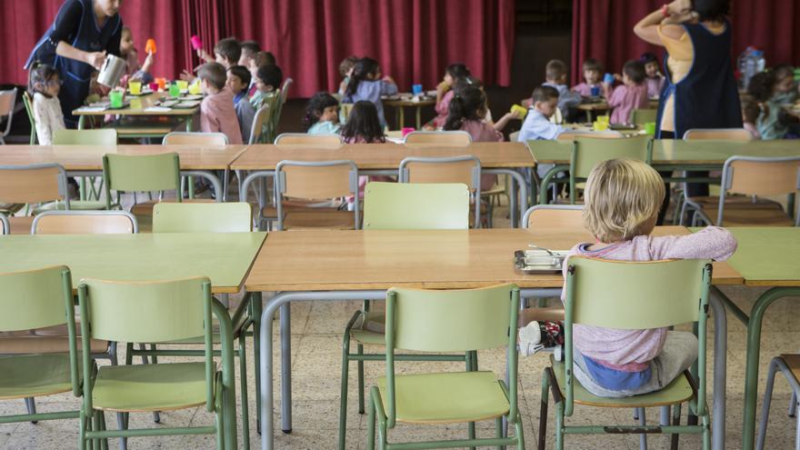 ampa del colegio zaragoza sur los centros de infantil y