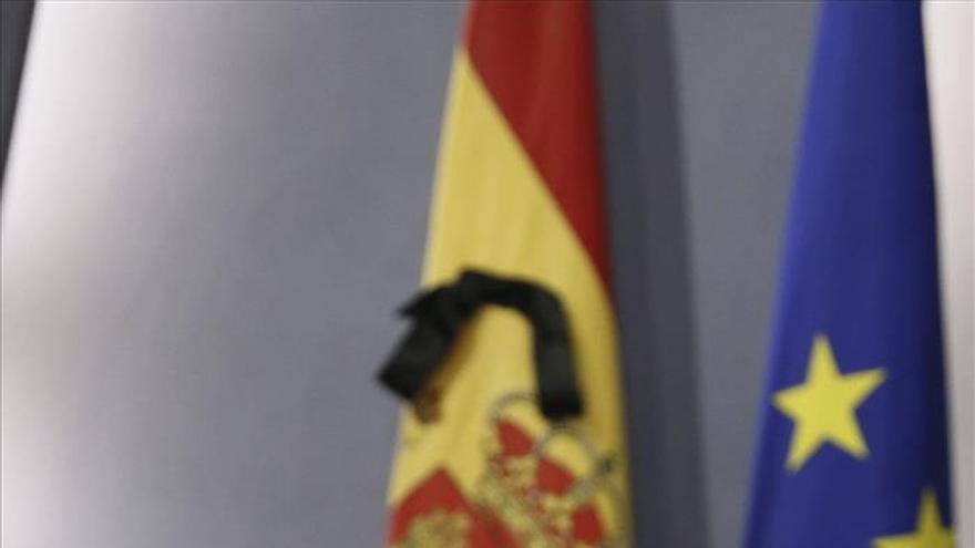El Gobierno concede once indultos especiales por Semana Santa