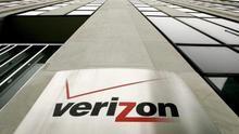 Verizon aumenta beneficios en el primer trimestre de un año clave para el 5G