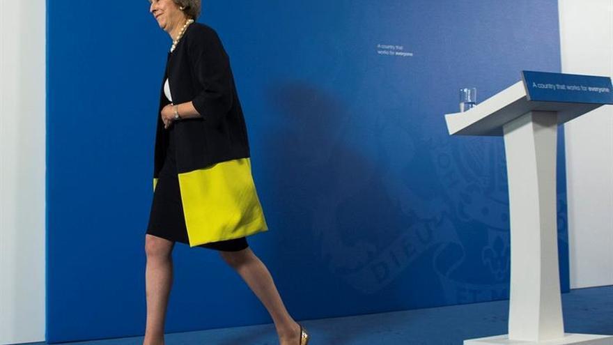 El Gobierno británico da luz verde a la construcción de planta nuclear
