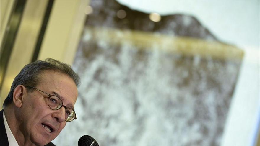 """El canje de preferentes de CEISS tendrá un """"impacto"""" en el FROB de 200 millones."""