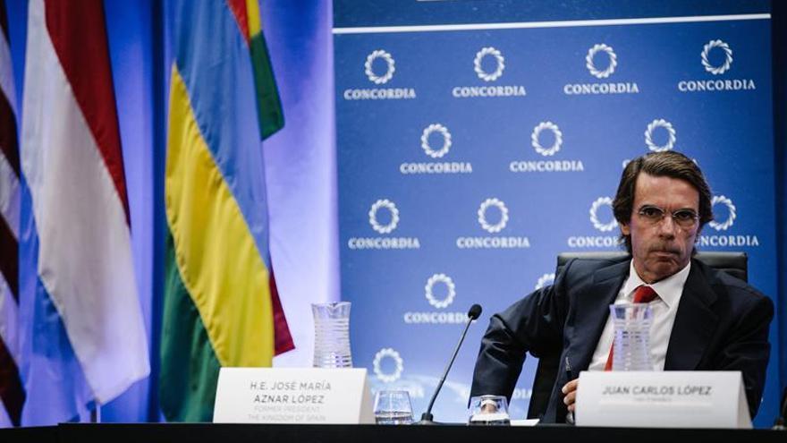 """La FAES ve a un """"importante"""" sector del PSOE en una deriva populista"""