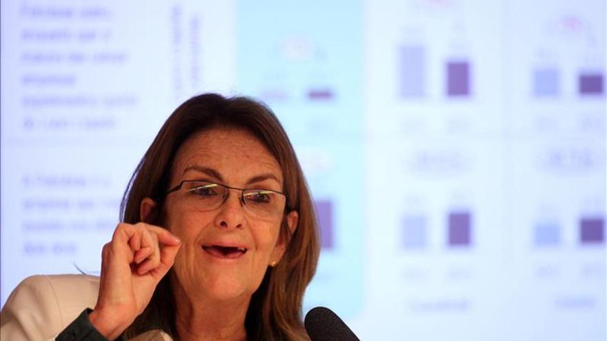 Brasileña Petrobras sustituye algunos gerentes por escándalo de corrupción