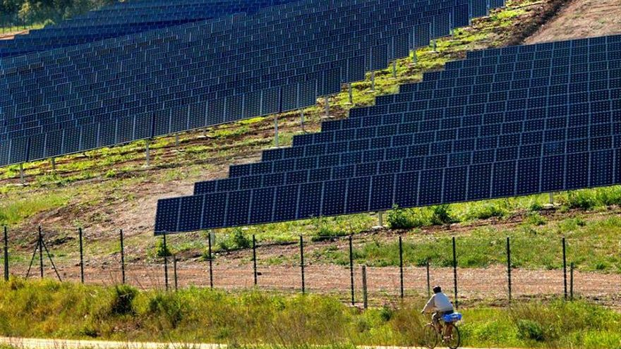 Portugal apuesta por proyectos energéticos fotovoltaicos sin subvención