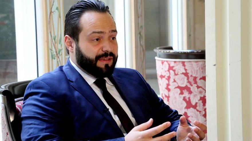 Túnez concluye la transición con unas municipales claves para el futuro