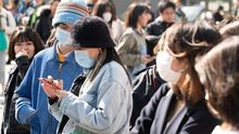 Control de fronteras, cuarentenas y zonas rojas: de Corea a Brasil, así están respondiendo otros países al coronavirus