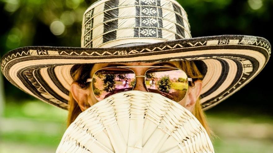 Las seis cosas en que hay que fijarse al comprar unas gafas de sol