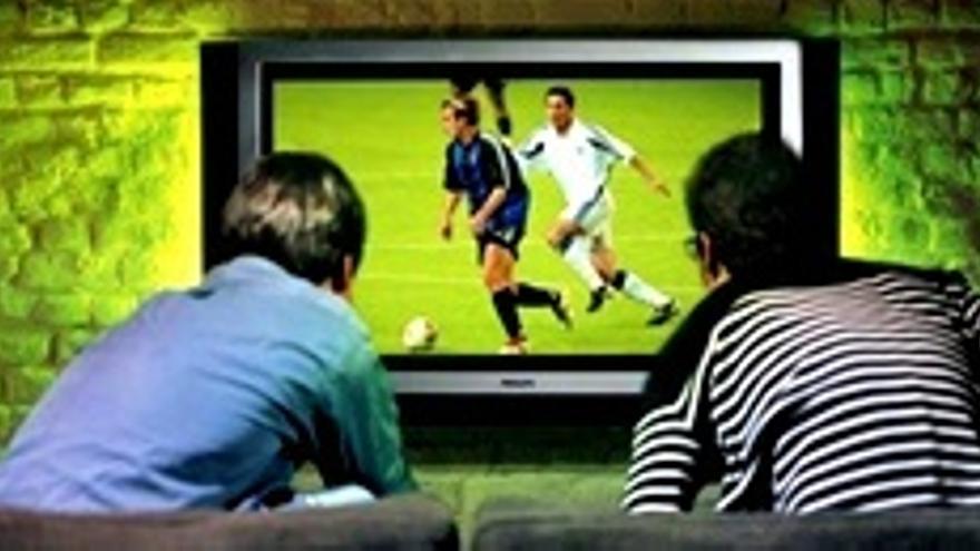¿Qué operador europeo ofrece el fútbol más barato?