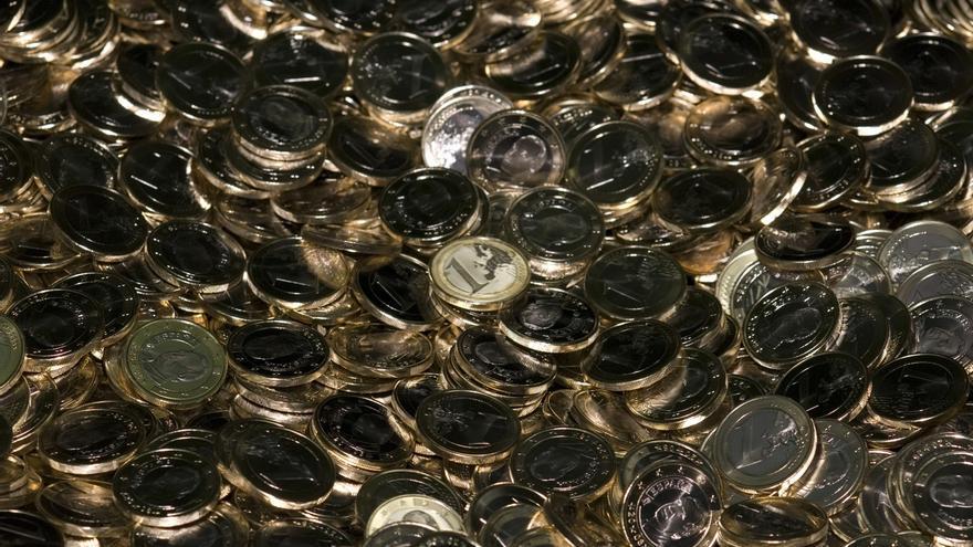 Cantabria recibirá 72,46 millones del Fondo de Financiación en el cuarto trimestre