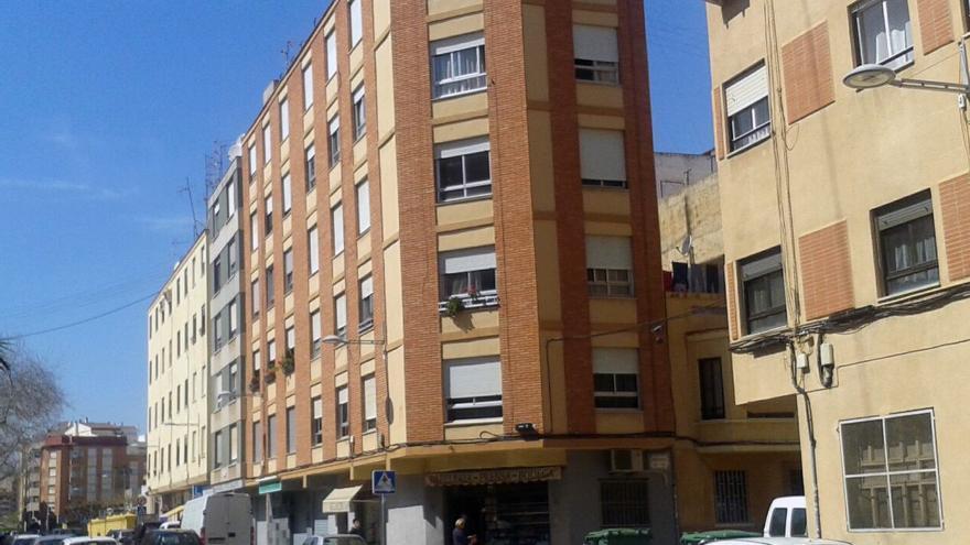 Castell n es la capital con el metro cuadrado m s barato - Metros cuadrados espana ...