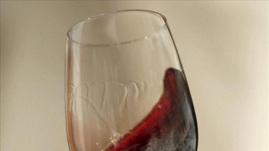 Bacchus 2014 premia diecisiete vinos de la Denominación de Origen Rías Baixas