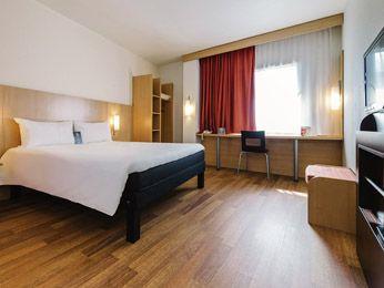 hotel-ibis-habitacion-3