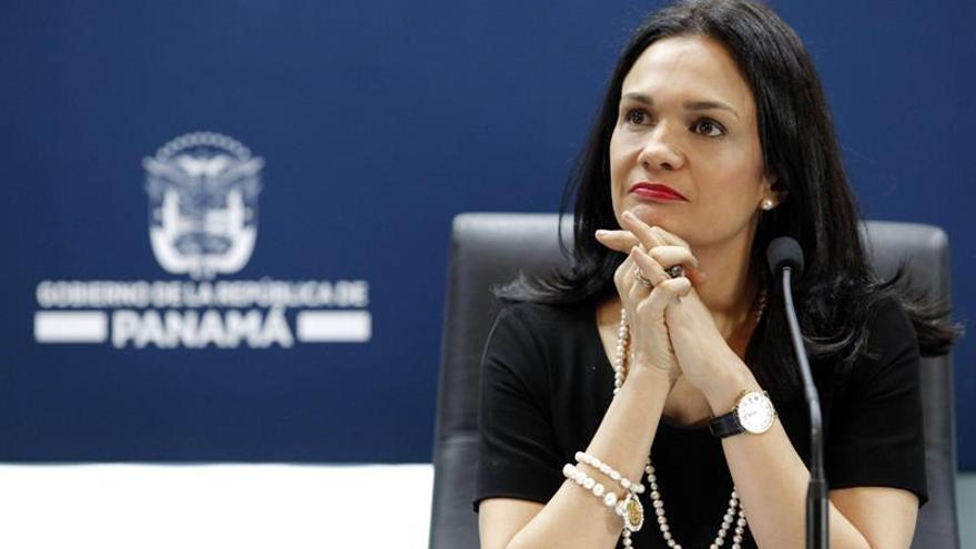 Panamá condena atentado en comisaría de Barranquilla