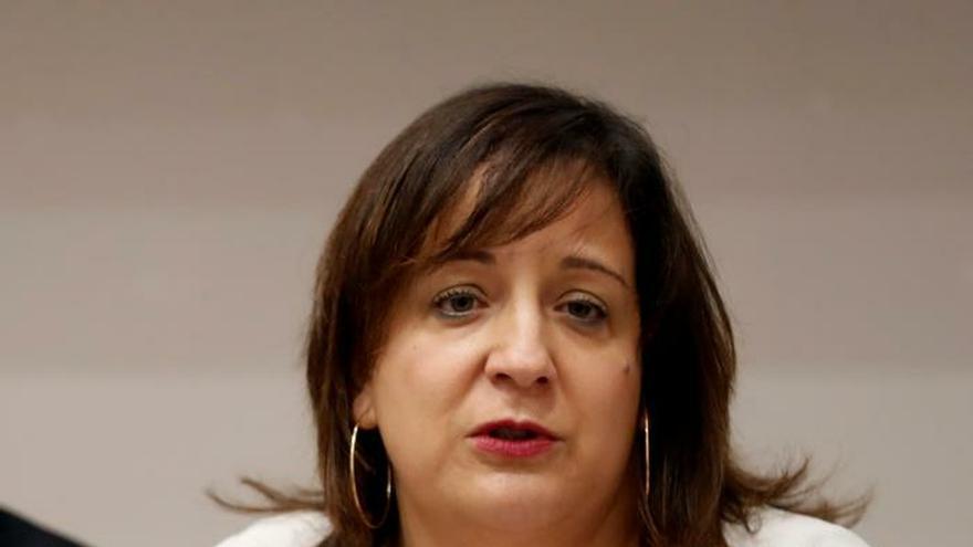 Socialdemócratas europeos piden a Cuba respetar DDHH y juicio justo a Ferrer