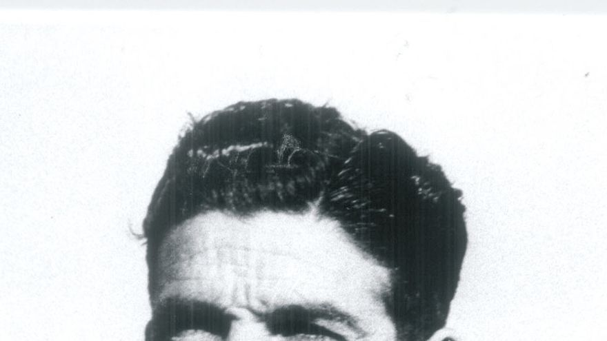 Rosendo Hernández