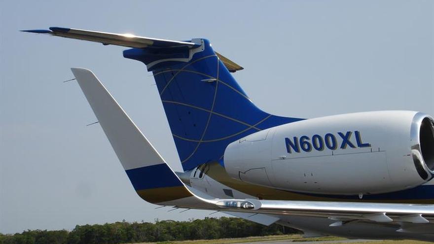 Ejecutivos de la brasileña Embraer niegan haber sobornado a un coronel dominicano