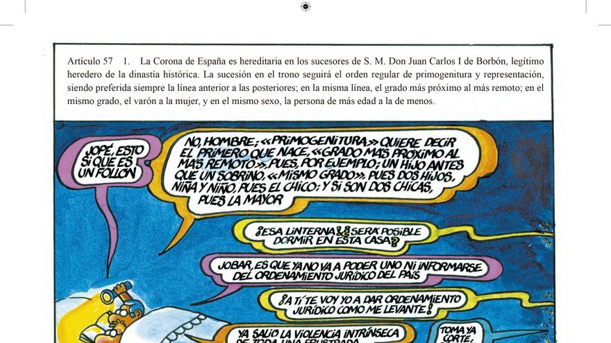 FORGES 12