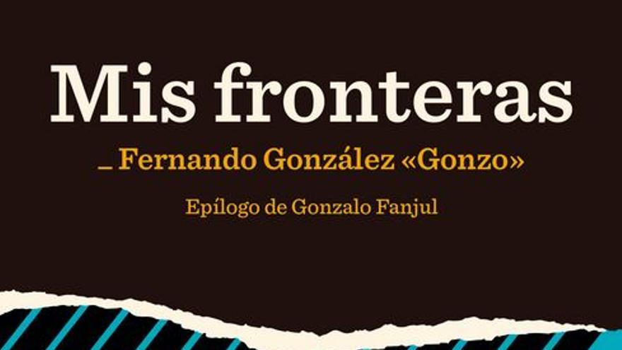 Entrevista Gonzo