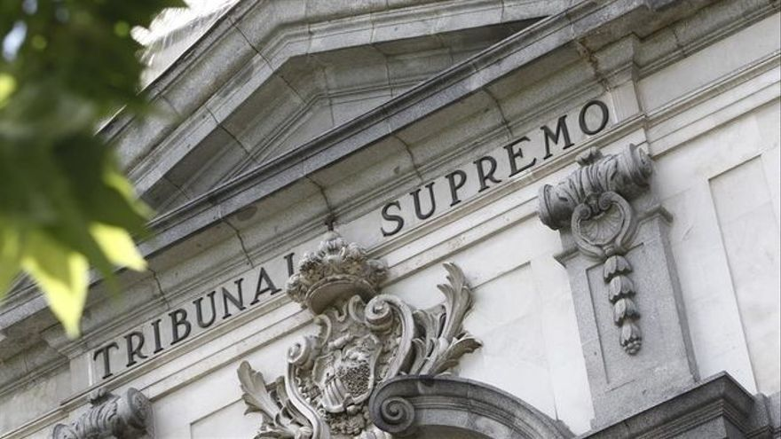Los magistrados concluyen que el Real Zaragoza Club de Tenis no desarrolla una actividad lucrativa.