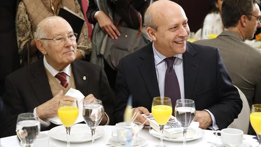 Wert anuncia que tapiz del S.XVI robado en 1979 está a punto de volver a Aragón