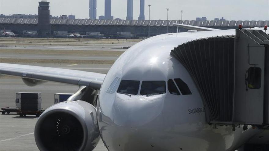 Seis vuelos cancelados entre España y Turquía tras el intento de golpe