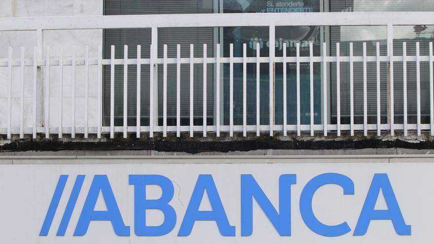 El Supremo rechaza un recurso de Abanca y confirma que debe devolver 6.716 euros por cláusulas suelo abusivas