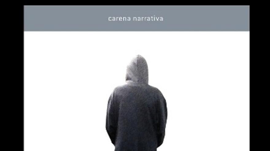 La portada del libro Maná, de Pedro Uris y Daniel Ramón Vidal