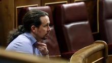 Pablo Iglesias desvela los últimos detalles de su hipoteca: 1,50% el primer año, 1,25% más euríbor los siguientes