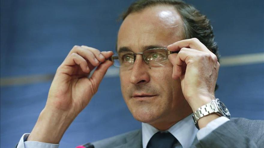 El PP avisa de que no le hará el juego al PSOE con un pleno sobre corrupción